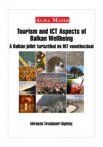 Balkáni-borító_kezdőlap