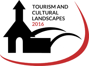 culture_tourism_development
