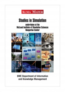 studies_in_simulation