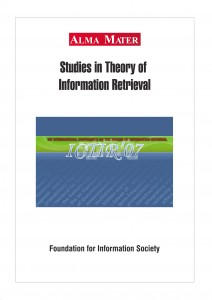 studies_in_theory_of_information_retrieval
