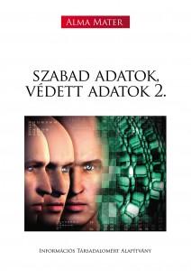 szabad_adatok_vedett_adatok_2.