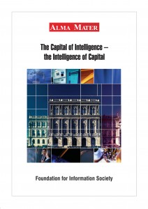 the_capital_of_intelligence_-_the_intelligence_of_capital