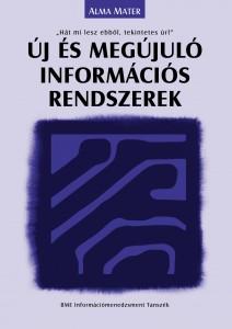 uj_es_megujulo_informacios_rendszerek