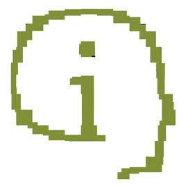 Információs Társadalomért Alapítvány