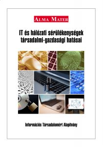 it-es-halozati-serulekenysegek-borito